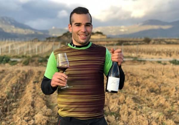 Gil-c-Wine