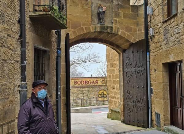 Puerta-San-Antonio