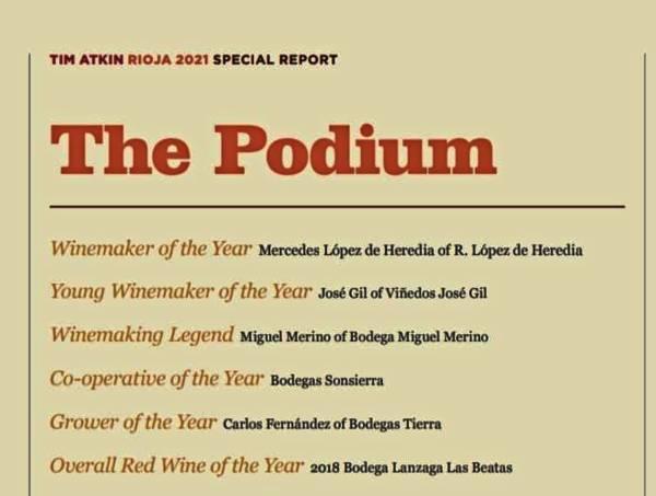 The-Podium