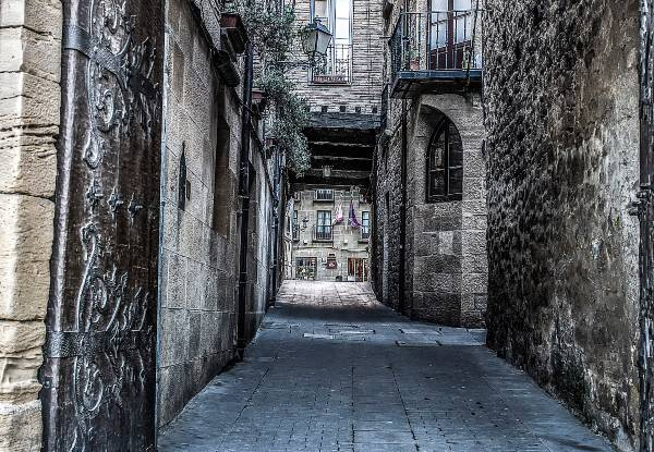 entrada-Laguardia