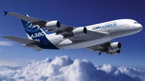 Airbus-Germany