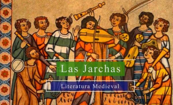 Las-Jarchas
