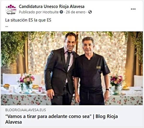 Rioja-1