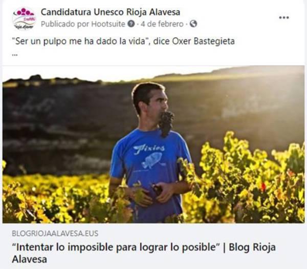 Rioja-3
