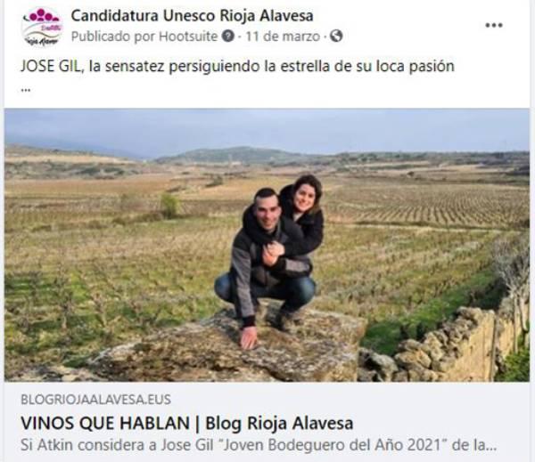Rioja-6