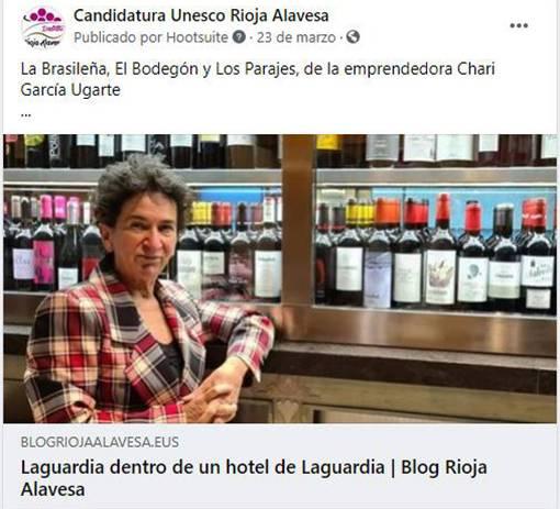 Rioja-7