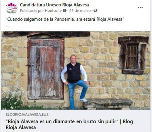 Rioja-8