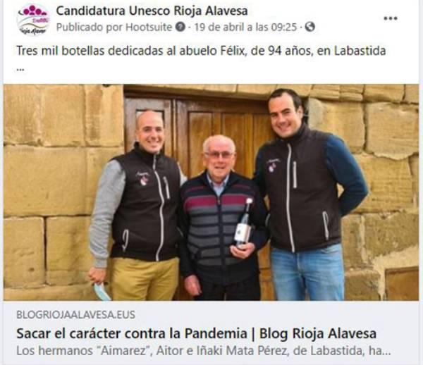 Rioja-9
