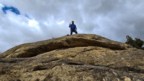 Sobre-Rocas