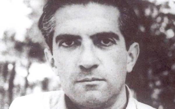 Blas-Otero