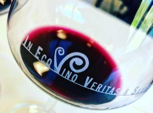 Eco-Vino-Veritas