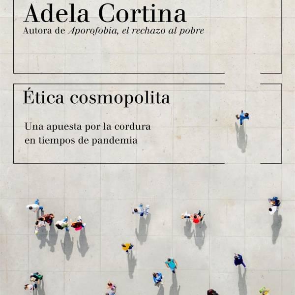 Etica-Cosmopolita