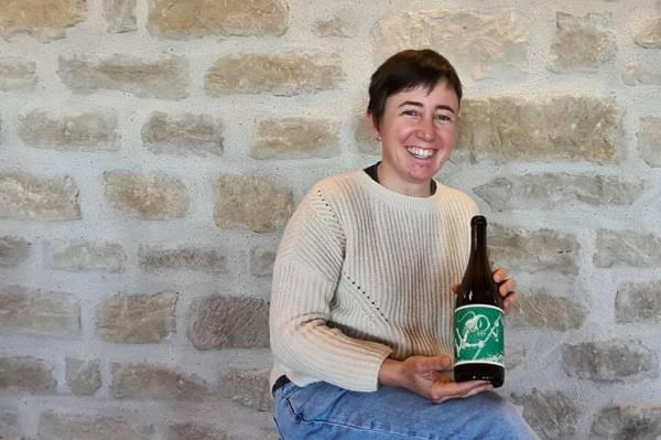 Itxaso-Bottle