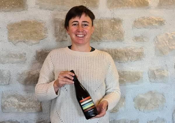 Itxaso-Otra-bottle