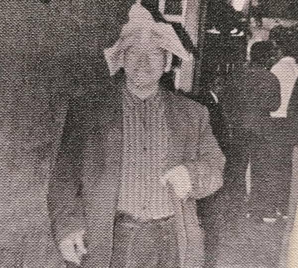 ABuelo-Sombrero
