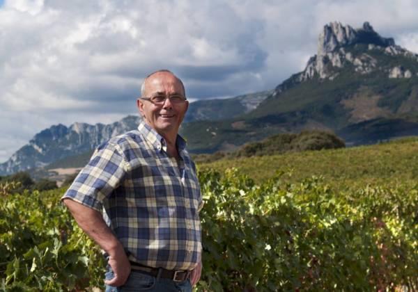 Luis Rodríguez Urarte