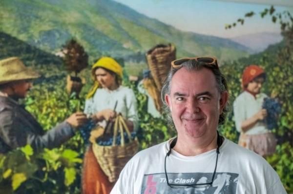 Cuadro-Viticultura