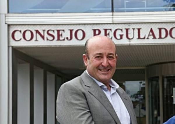 Interprofesional del Vino Rioja