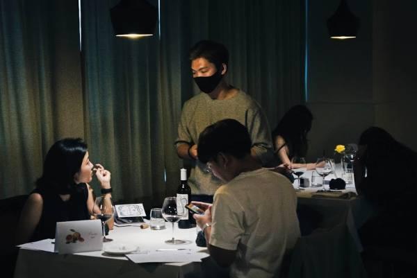 Vinos de Rioja Alavesa en Corea