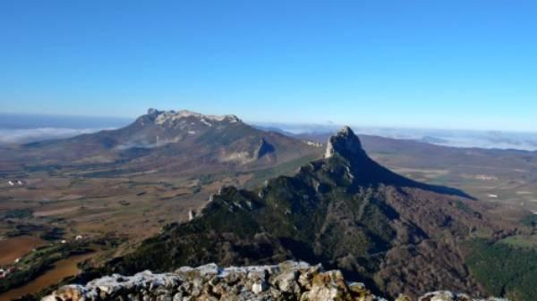 Alava-Sierra-BAI