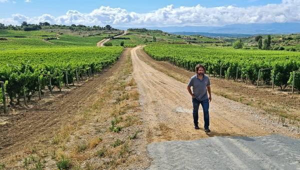 VINA-COQUETA-GRAND