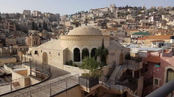 nazaret-capilla