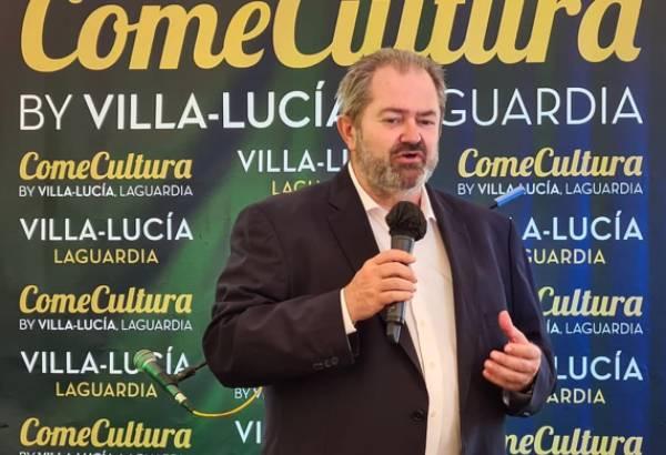 Juanma-Lavin