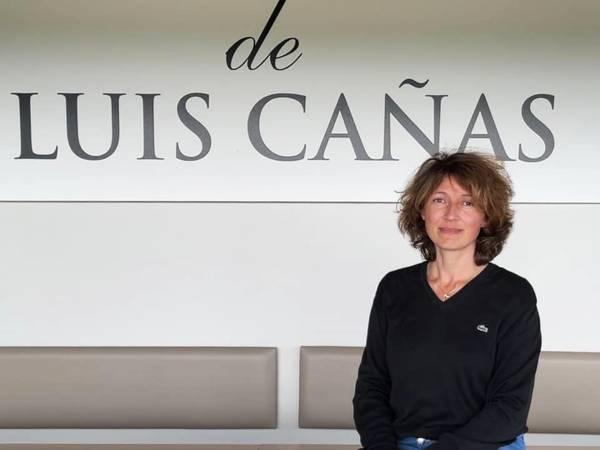 Marianick-Canas