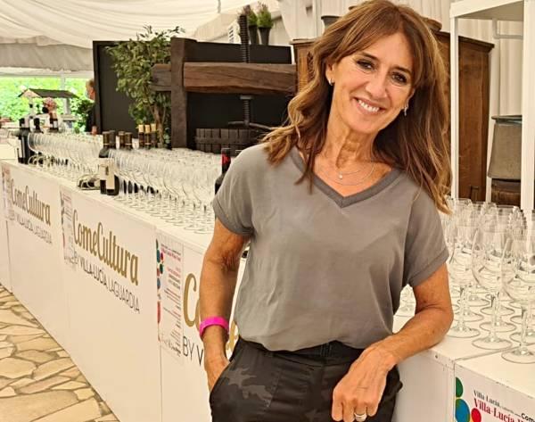 Rosa García Blanco