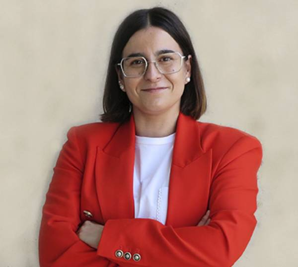 Sara-Courel