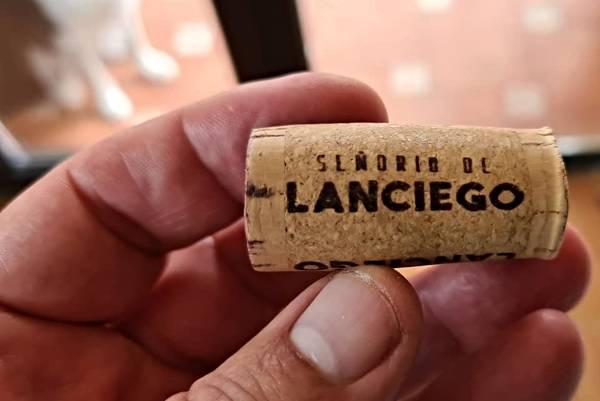 Corcho-Lanciego