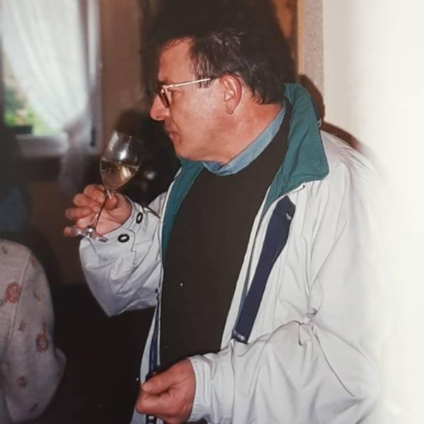 Ernesto-Arbulu